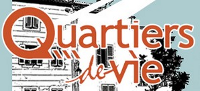 quartierdevie.org